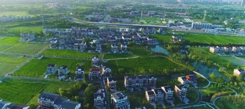 浙江新增8家国家4A级旅游景区,杭州3家上榜!图3