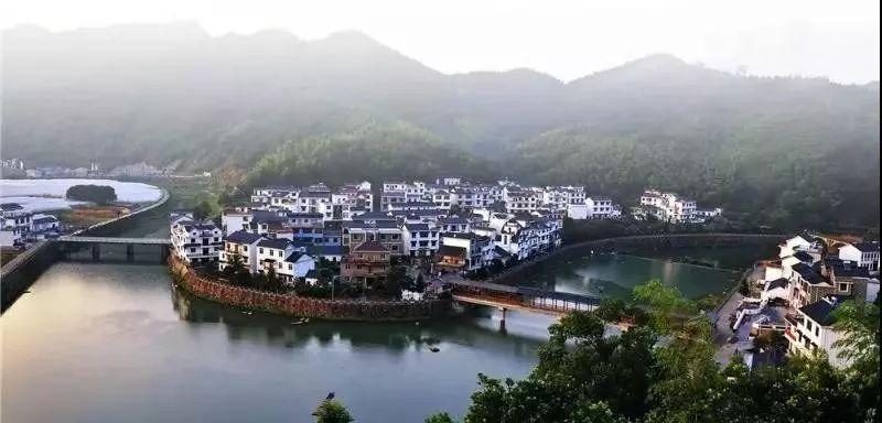 浙江新增8家国家4A级旅游景区,杭州3家上榜!