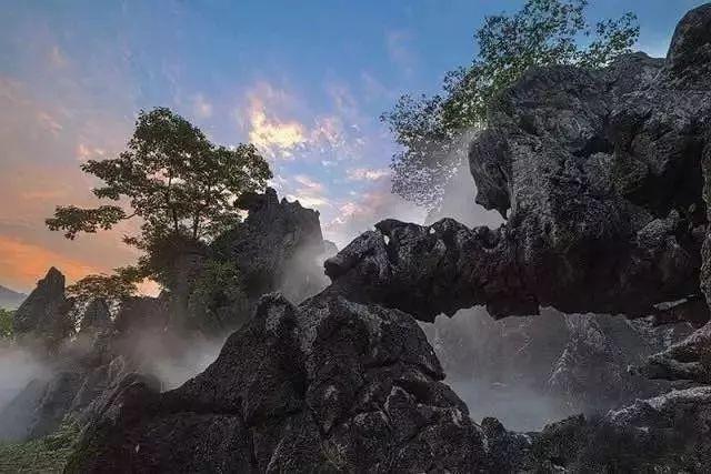 浙江新增8家国家4A级旅游景区,杭州3家上榜!图2