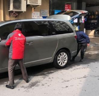 每天都在涨涨涨!杭州司机们注意了,晚一天去就要后悔莫及!图1