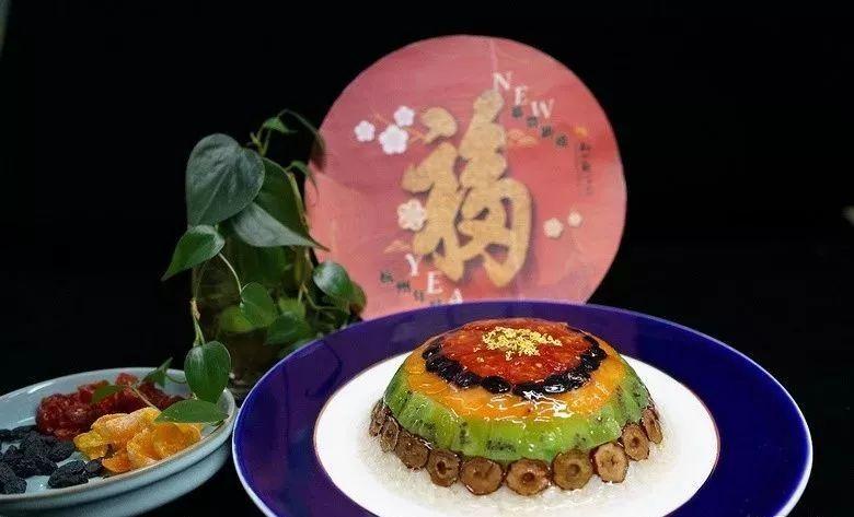 杭州人年夜饭爱吃什么?这三道菜必不可少!