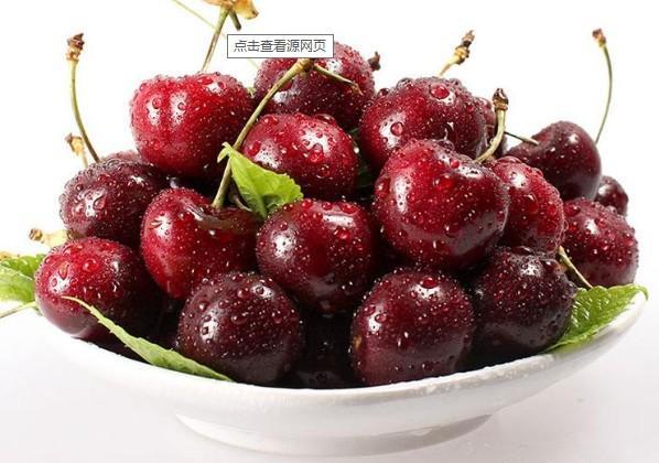 冬天很火的水果,你最喜欢吃那样?