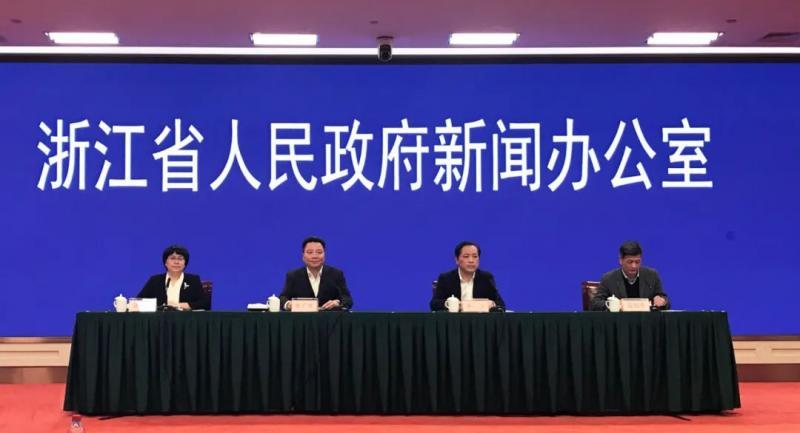 浙江决定对近14天来自武汉地区人员开展必要的核酸和血清检测