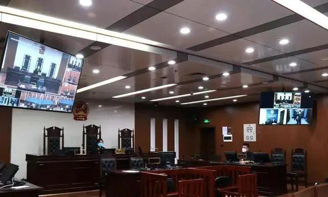 紧急提醒!杭州已有14人中招!事发多个地铁口,都是年轻人……