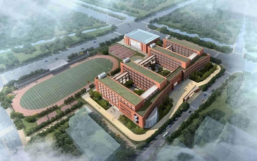 好消息!今年杭州市区将新增55000个停车泊位!有你家附近的吗?