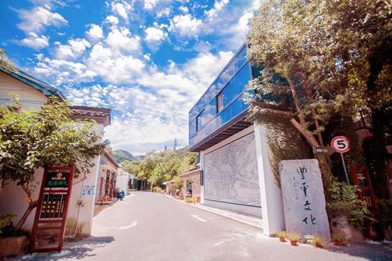 杭州20家市级大学生创业园,创响青春!成就梦想!
