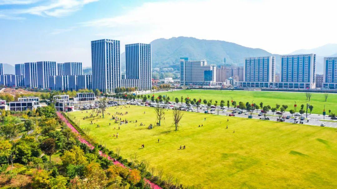 喜讯!富阳再添一处国家3A级旅游景区!