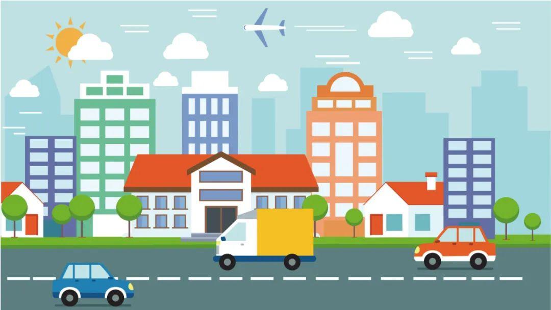 好消息!今年下半年杭州新增近6000套公租房房源!都在哪?