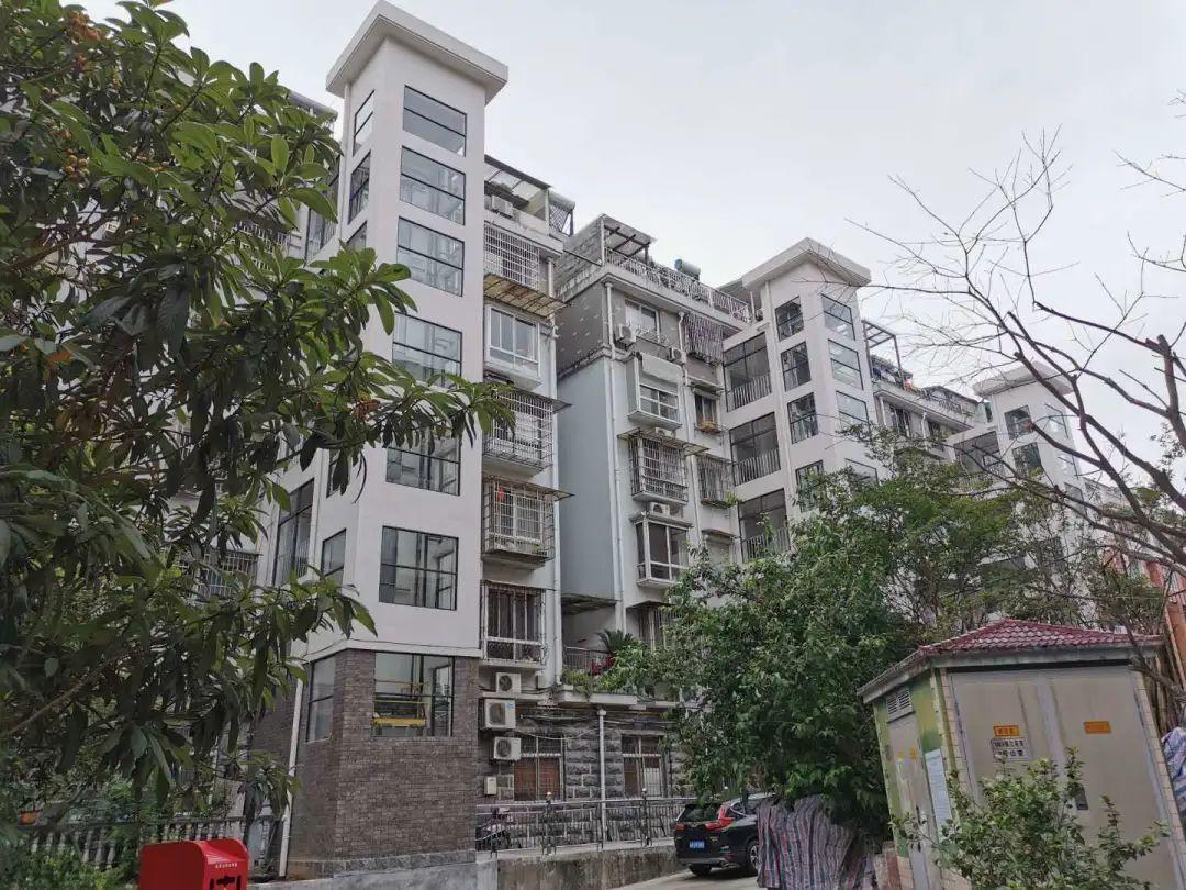 杭州15个小区上榜,这些加装电梯项目很优秀!有没有你家?