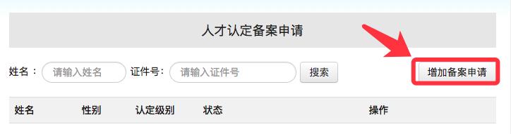 提醒!杭州市高层次人才认定有效期满要备案!