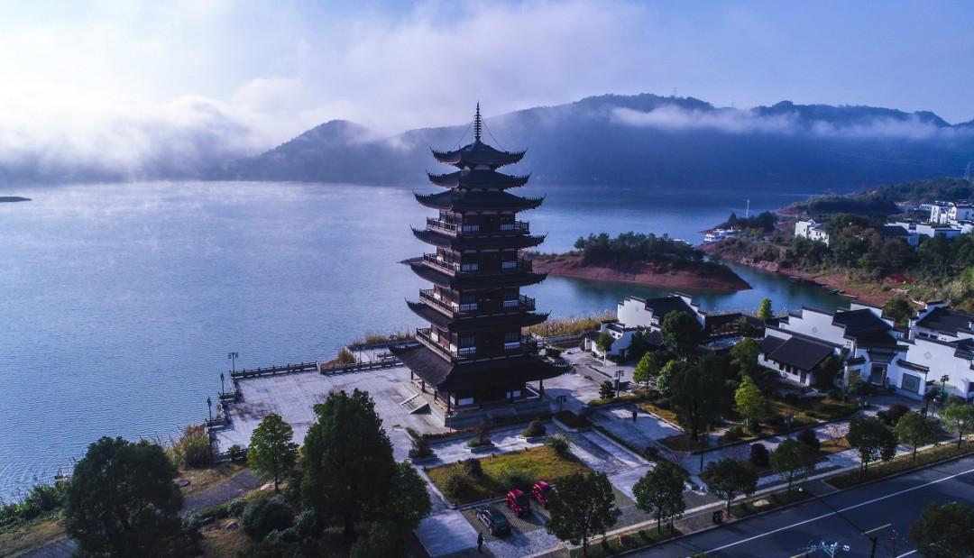 入夏了,杭州这些好地方有了新玩法,网红、媒体纷纷去打卡!
