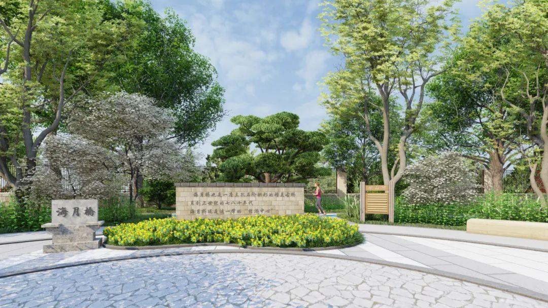 今年杭州绿道将建设500公里,打造3个精品绿道环,集中推广100条精品线路