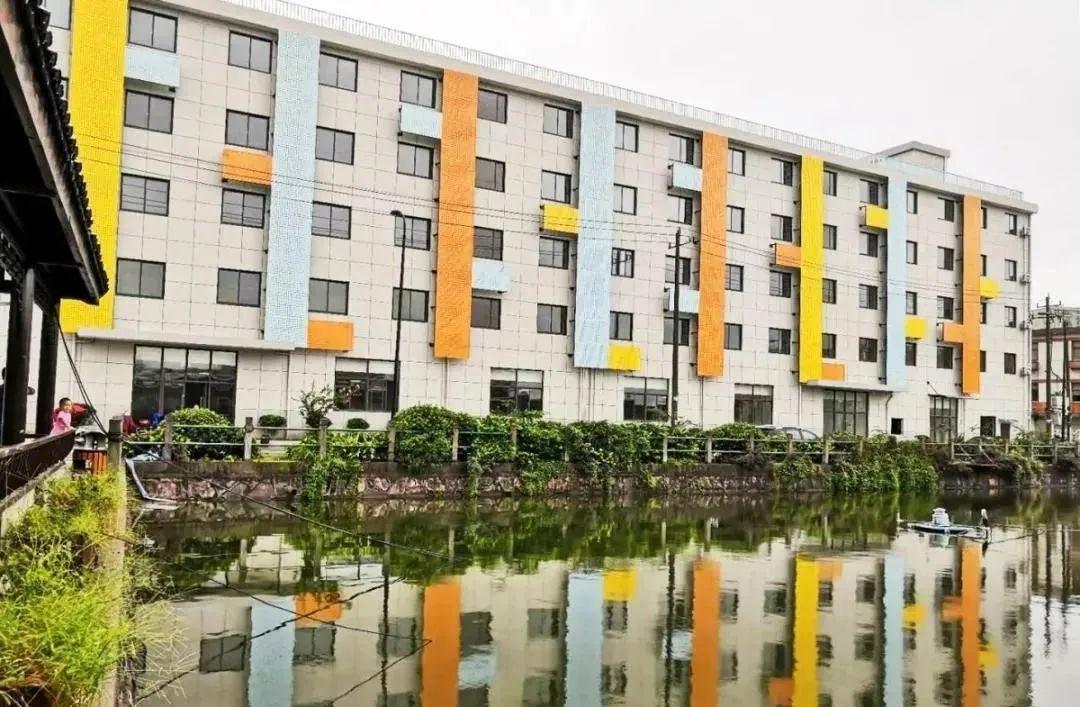 杭州又一批租赁房源亮相!租金实惠,位置在哪?如何申请?