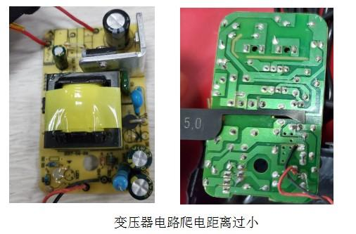 这些东西别再买了!浙江发布三类儿童用品风险提醒