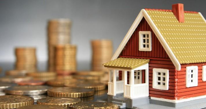 1.3万套租赁住房在建,预计年底陆续对外招租