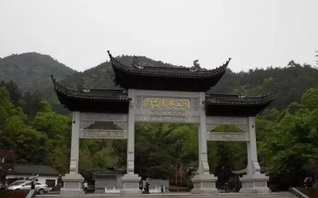 """杭州2基地入选""""国家队""""!又多了放松好去处,都在哪?"""