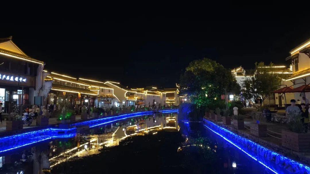 杭州这些网红景点要升级!从早美到晚!图2