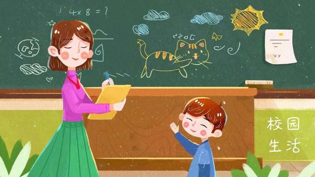刚刚!杭州民办小学招生第一次电脑派位结束,录取名单这样查!