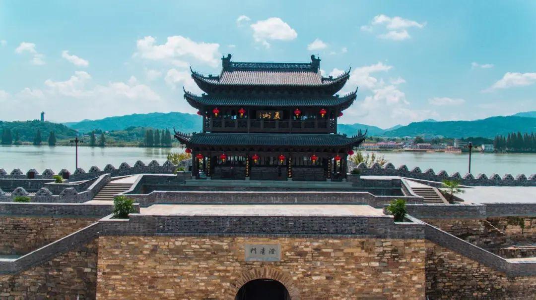 """杭州3地拿到国家4A级旅游景区""""入场券""""!5A、4A级景区全名单收好!"""