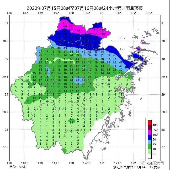 好消息,刚刚,新安江水库关闭了最后一孔泄洪闸!