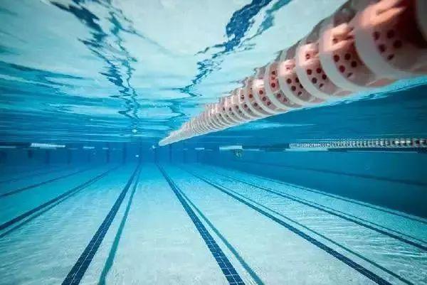 今年杭州第一批游泳场所水质抽查结果出炉!这15家不合格!