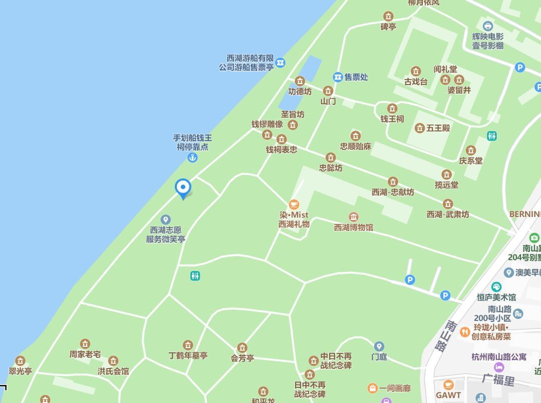 杭州人盼了一年的西湖莲蓬,7月29日正式开始售卖!