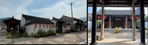 杭州新增90处历史建筑!看看有哪些?