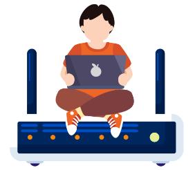 暑假里,上网课、游泳、久宅空调房都有一个风险要注意