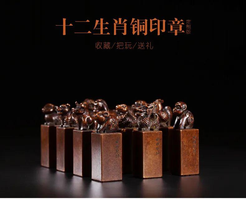 """免门票!今天晚上,杭州将开启盛大的""""奇妙夜""""文旅市集!超多福利、折扣等你来领取!"""