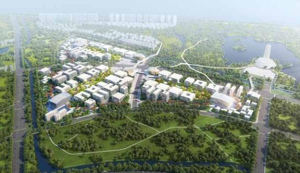 杭州发布重要方案!涉及地铁工程、老旧小区改造……必须按时开工、完工!