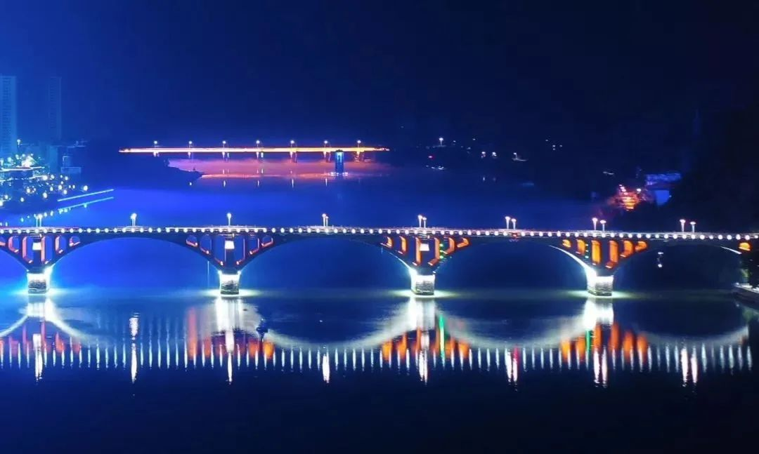 """杭州2.0版""""紫薯绿道""""年底亮相!"""