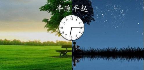 杭州终于降温啦!还有一轮降雨正在赶来!注意山洪预警!