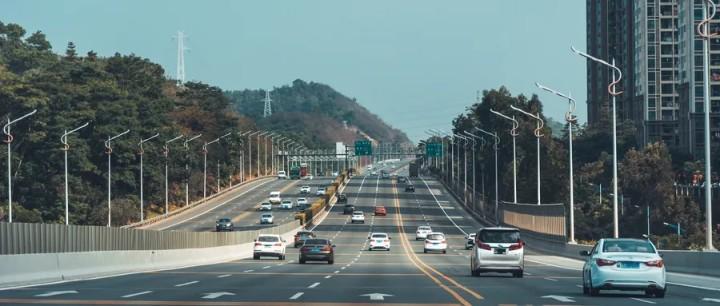 9月1日起,浙江高速公路故障车辆可免费拖曳!