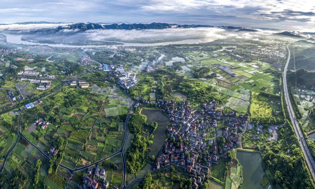 钱塘江开放水域禁止养殖、投放外来物种!杭州特意立法保护母亲河,10月1日起实施!