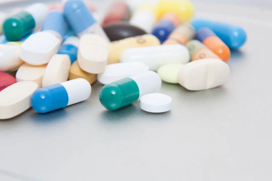 医保药品目录再调整,新冠用药将被纳入