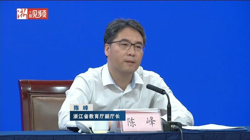 """浙江:对5月1日后进口的冷链食品要求加贴""""冷链食品溯源码"""""""