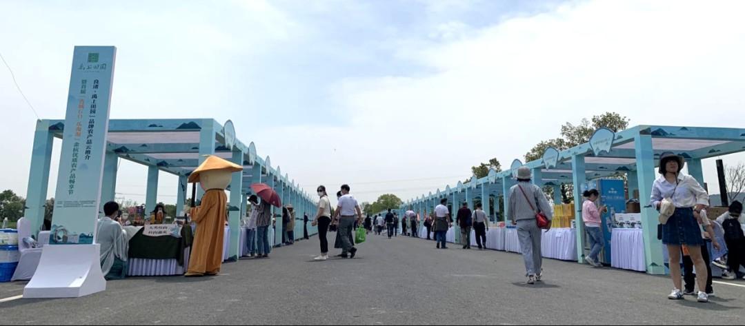 """杭州良渚古城遗址公园,八大新变化""""十一""""亮相!"""