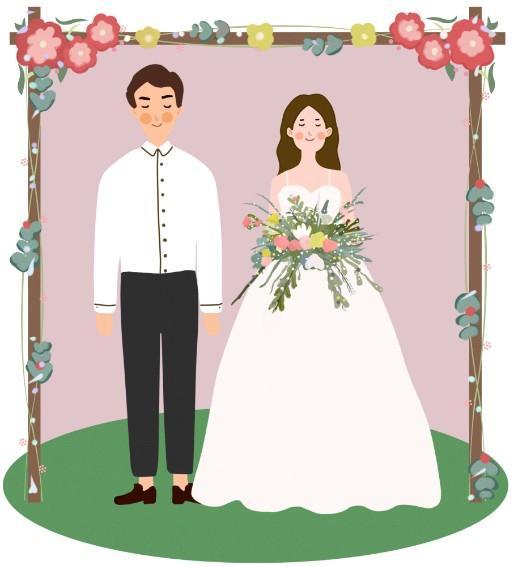 婚俗改革,杭州3地先行试点!婚事摒弃天价彩礼,丧事不摆流水席