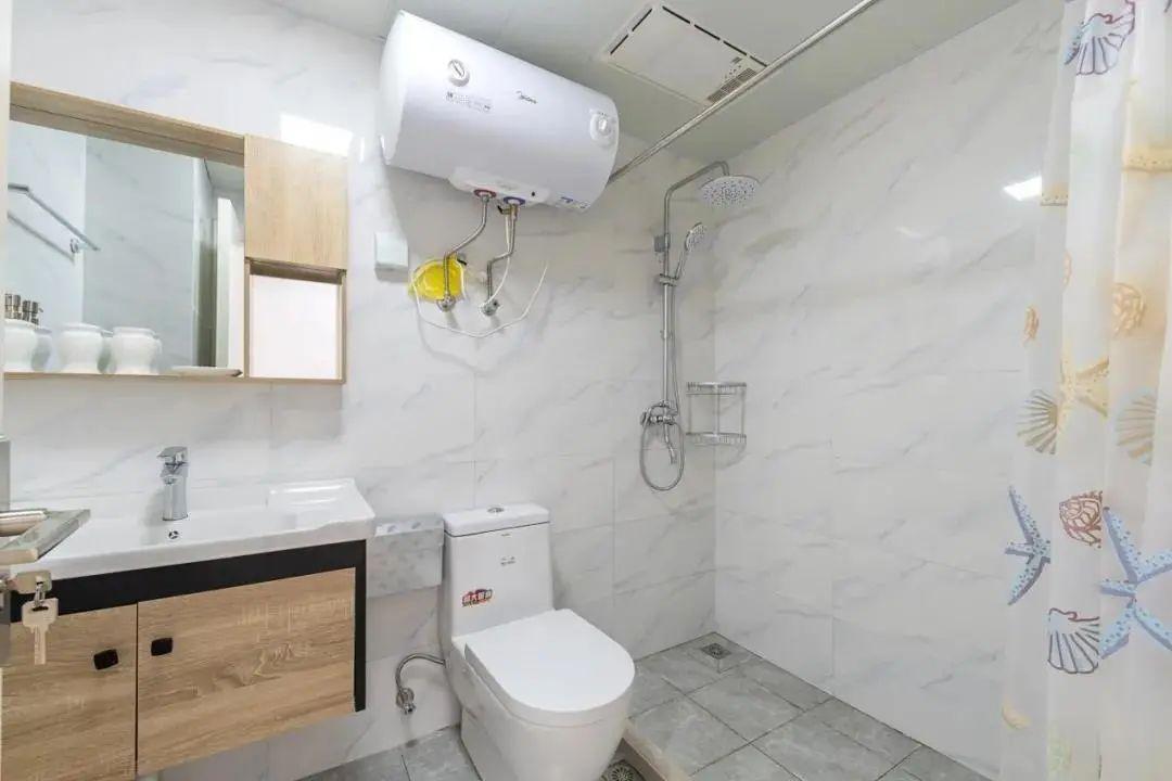 江干区宁巢东城公寓开始招租了!租金多少?怎么申请?