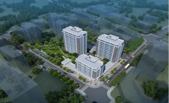 集中开工签约712亿元!杭州要打造长三角水上旅游休闲项目,形成世界遗产航线!