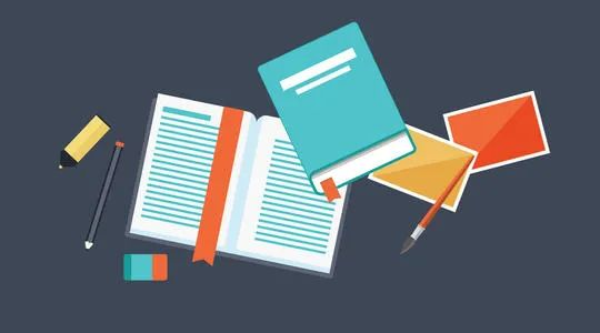 注意!2021年全国会计专业初高级考试报名即将开始