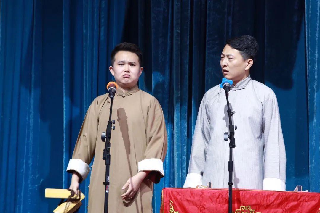 杭州11月演出资讯,超多好戏等着你!