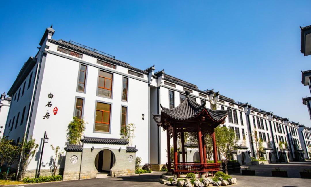 杭州市规模最大蓝领公寓项目对外招租,2000余套(间)房源等你入住!