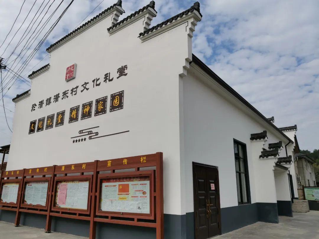 """100%覆盖!历经8年,杭州多了一张""""金名片""""!"""