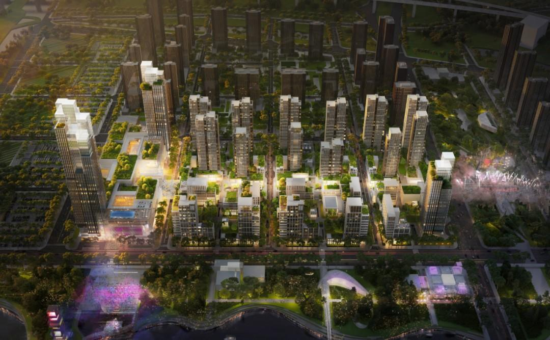 全省唯一获奖学校!国内首个绿色航站楼!杭州新建这类建筑2740个!图2