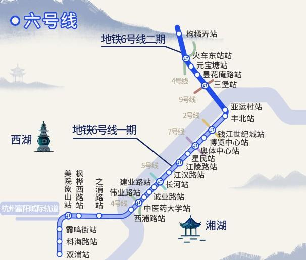 12月1日起,杭州这些新规将正式实施图2