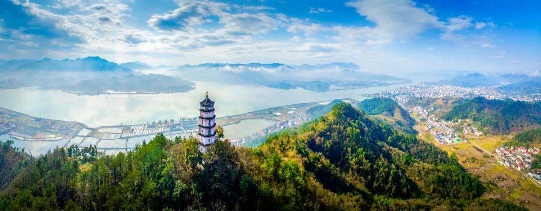杭州这29个地方完成省级考核验收!最高奖励500万!