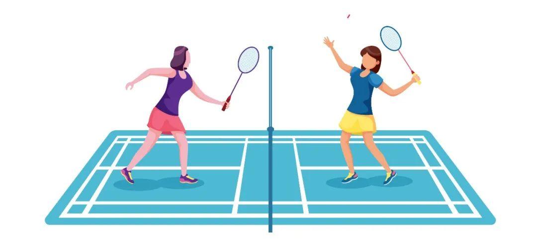 2021年起,浙江公共体育设施全年开放不得少于330天,老旧小区改造应配套建设