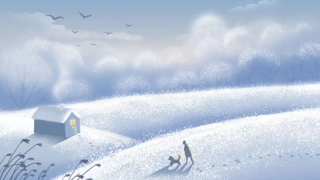 冬至将至,杭州各大公墓将进入祭扫高峰!记得提前预约!