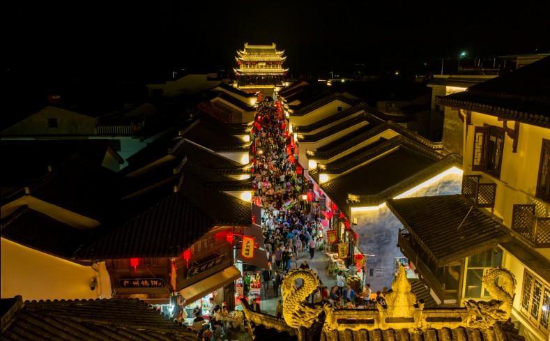"""限时打折、免费!来杭旅游10个地方,150道""""超级美食""""必打卡!"""